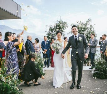 wedding-gallery-05