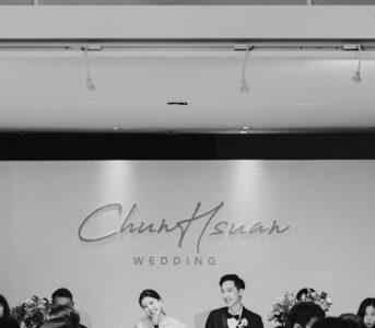 wedding-gallery-07