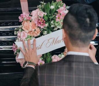 wedding-gallery-09