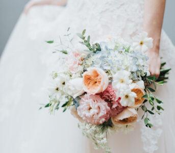 wedding-gallery-10