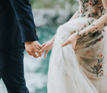 wedding-gallery-12