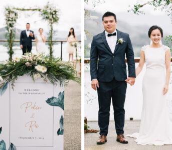 wedding-gallery-20