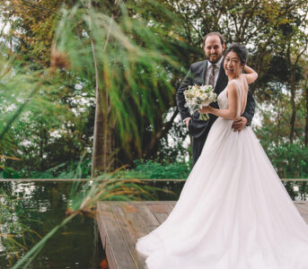 wedding-gallery-21