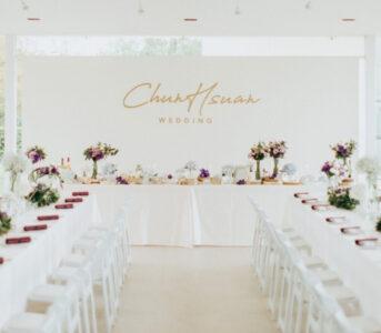 wedding-gallery-23